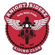 Kinight Riderz Pune Small.jpg