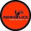 Rideholics Karnataka.jpg