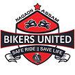 Bikers United Assam.jpg