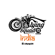 Flying Squad India MH_edited.png