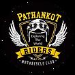 Pathankot Riders Punjab