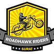 Roadhawk Riders Surat.jpg