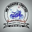 NS Riders United.jpg