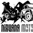 Nirvana Motorsports.jpg