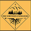 The Northern Enfielders CH.jpeg