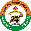 Gun Riders Ahmedabad Gujarat.jpeg