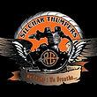 Silchar Thumpers Bullet Club Assam.jpg