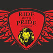 Ride With Pride Jharkhand.jpeg