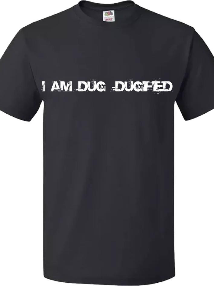 Dug Dugified