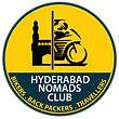 Hyderabad Nomads Club.png