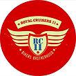 RC11 Delhi.jpg