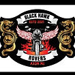 Black Hawk Rovers Assam.jpg