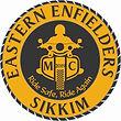Eastern enfielders Sikkim.jpg