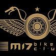 M17 Bikers Club Maharashtra.jpg