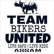 Team bikers United Assam.png