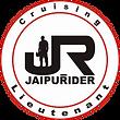 Jaipur Rider Club Rajasthan.png