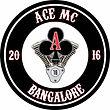 Ace MC Karnataka.jpeg