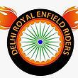 Delhi Royal Enfield Riders.jpg