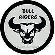 Bull Riders MH.jpg