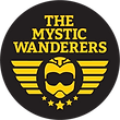The Mystic Wanderers MH.png