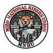 Mizo National Riders Union Mizoram.jpg
