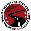 We Royal riders Agra UP.jpg