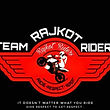 Team Rajkot Riders Gujarat.jpg