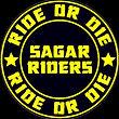 Sagar Riders MP.jpg