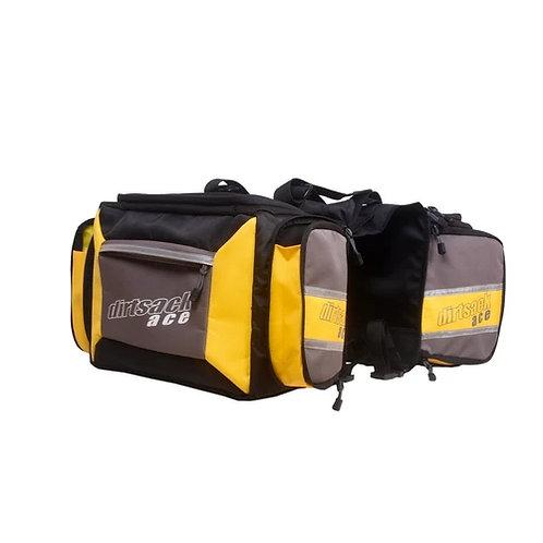 Ace - Saddle Bag