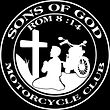 Sons of God MC Mizoram.jpg