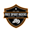 Free Spirit Riders UP_edited.png