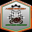 Axemen Rider Crew TN.png