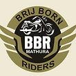 Brij Born Riders UP.jpeg