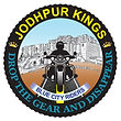 Jodhpur Kings RJ