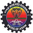 One Horned Riders Assam.jpg