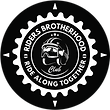 Riders Brotherhood Karnataka.png