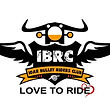 Idar Bullet Riders Club Gujarat.jpeg