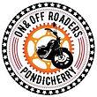 On & Off Roaders Pudducherry.jpg