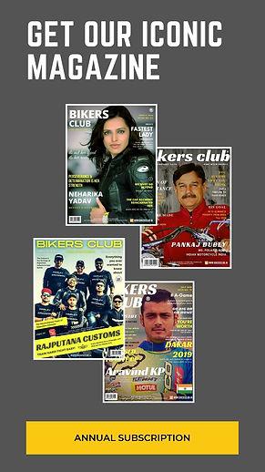 Annual 199.jpg