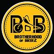Brotherhood of Bikerz TN.png