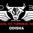 CREEDBULLS Orissa.png