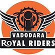 Royal Riders Vadodara Gujarat.jpeg