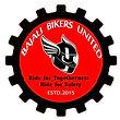 Bajali Bikers United.jpg