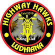 Highway%20Hawks%20Ludhiana_edited.png