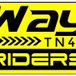Way Riders TN.jpg
