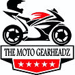 The Moto Gearheadz Odisha.jpg
