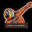 Biking Bachelorz TN.png
