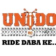 Unido MH.png