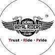 Chennai Royal Riders Motorcycle Club Chennai.jpg