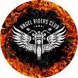 Angel Riders Club Mumbai Maharashtra.jpg